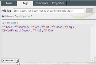 Remove_all_tags_example